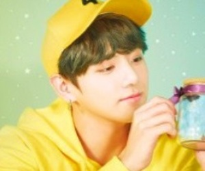icon, jeon jungkook, and bts image