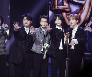 donghae, shindong, and elf image
