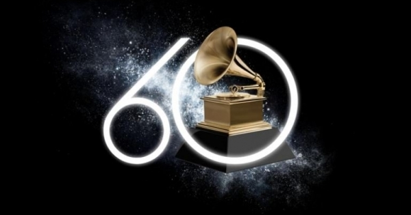 article, grammy, and grammys image