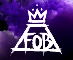 fall out boy, music, and falloutboy image
