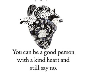 quotes, good, and kindness image