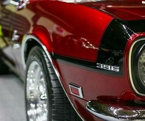 cars, marsala, and maroon image