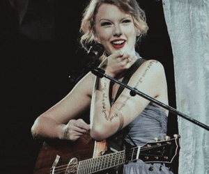 icon, icons, and taylor swift icon image