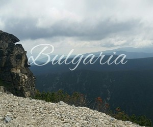 article, world, and bulgaria image