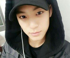 k-pop, Seventeen, and korean boys image