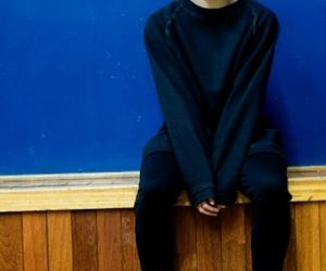 asian, k-pop, and Seventeen image