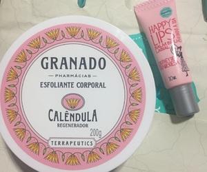beautiful, granado, and love image