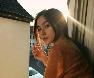 instagram model, asian beaus, and ja.dey image