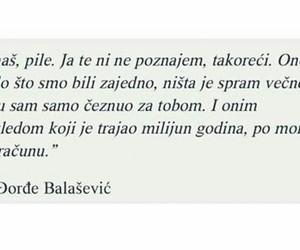 balkan, quotes, and citat image