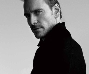 actor, Hot, and black and white image