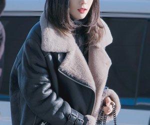 girls generation, korea, and snsd image