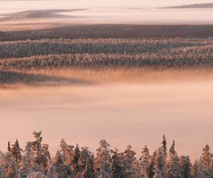 europe, finland, and travel image