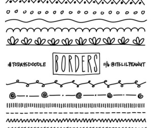 study and borders image