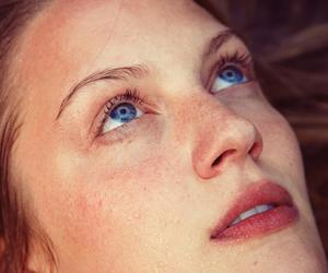 blue eyes, face, and tyler shields image