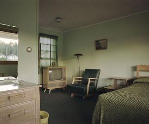aesthetic, cheap, and stephen shore image