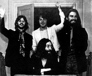 1969, ringo starr, and ringostarr image
