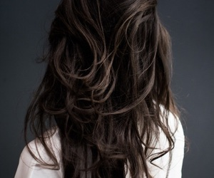 hair, hairstyle, and inspiration image
