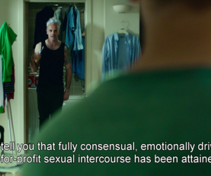 danny boyle, sex, and trainspotting image