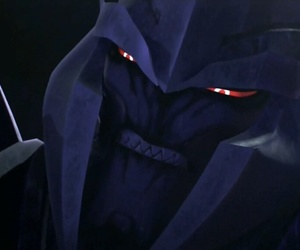 megatron, tfp, and transformers image