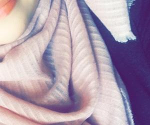 girl, smile, and غمّازه image
