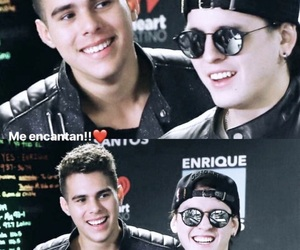 cnco and chrisdiel image