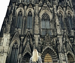 cologne, germany, and koln image