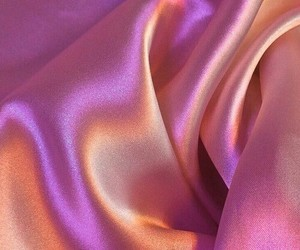 aesthetic, orange, and lockscreen image