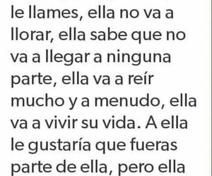 frases, no, and love image