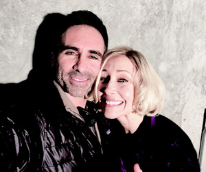 bates motel and normero image