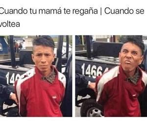 memes, cosas chistosas, and memes en español image
