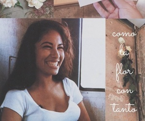 Queen, selena quintanilla, and lockscreen image