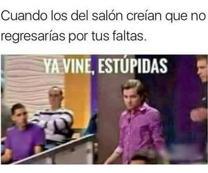 meme and memes en español image