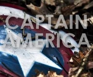 captain america, edit, and movie image