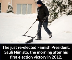 election, finland, and finnish image