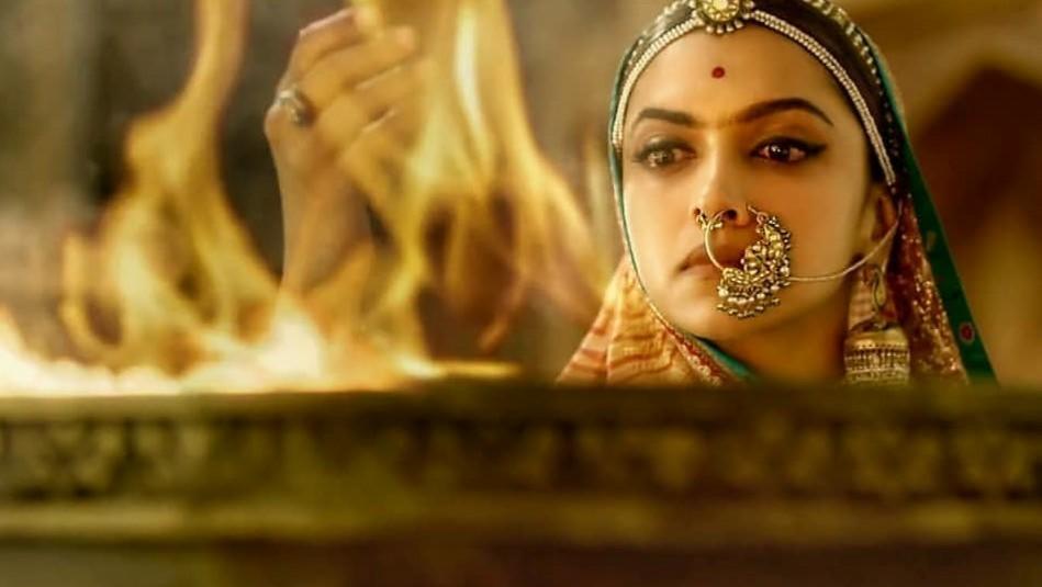 bollywood, cinema, and india image