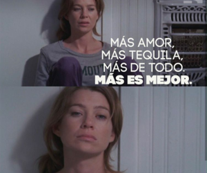 frases, series, and tv image