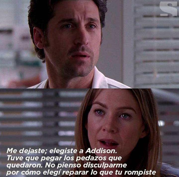 84 Images About Greys Anatomy On We Heart It See More