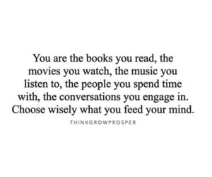 listen, people, and quotes image