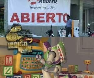 cartel, meme, and toy story image