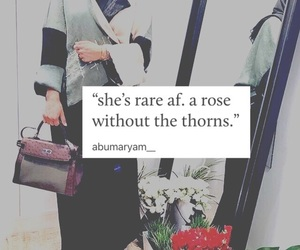goals, love quote, and love quotes image