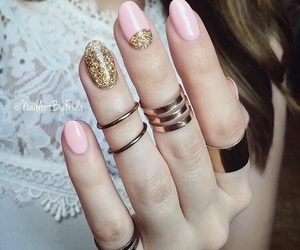 accesories, aesthetic, and fashion image