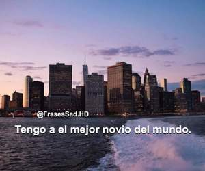 frases, i love u, and quotes image