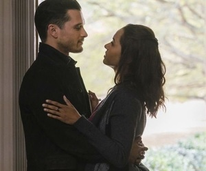 bonenzo and tvd image