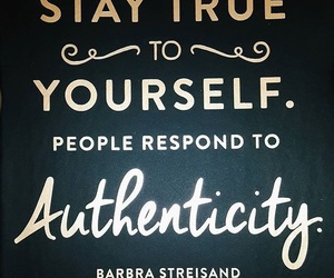 barbra streisand, quote, and barbra image