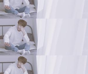 actor, boy, and korea image