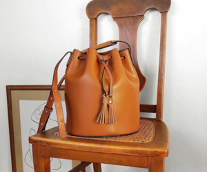 bag, moda, and accesorie image