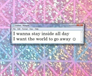 quotes, marina and the diamonds, and teen idle image