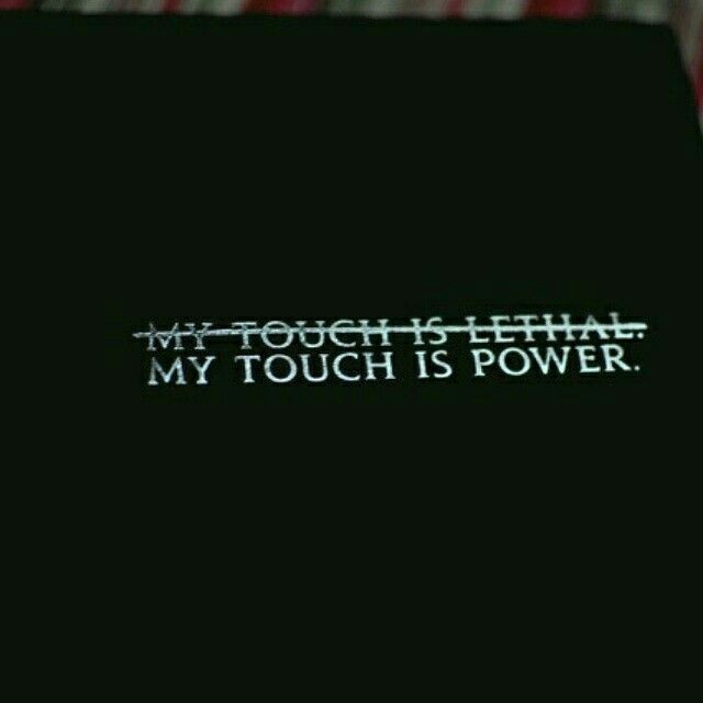 power, quotes, and aesthetic image