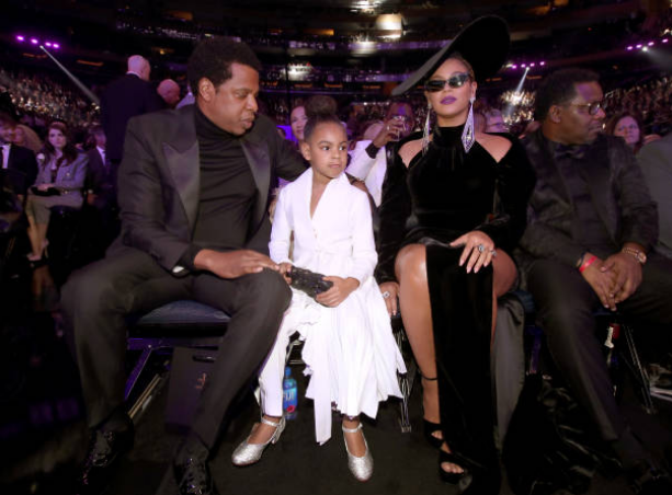 grammys, jay z, and music image