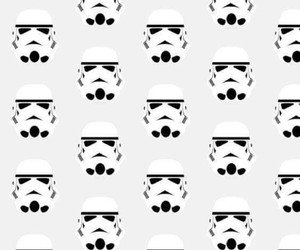 star wars and star wars stormtrooper image